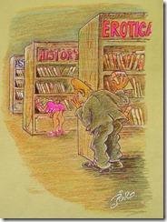 erotica_270985